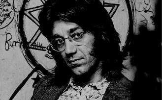Ray Manzarek 1939-2013