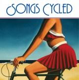 Van Dyke Parts: Songs Cycled
