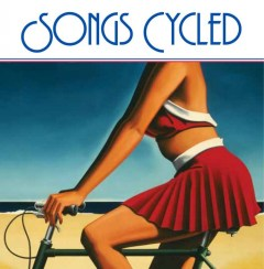 Van Dyke Parts: Songs Cycled