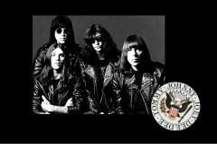 Hey! Ho! Let's Go! La fin définitive des Ramones