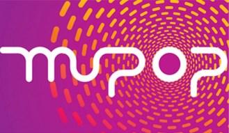 Musée des Musiques Populaires