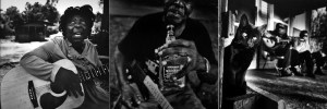 Photos Bill Steber Blues