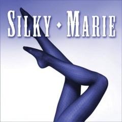 Silky Marie