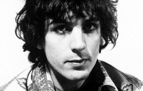 Syd Barret, Have you got It yet?