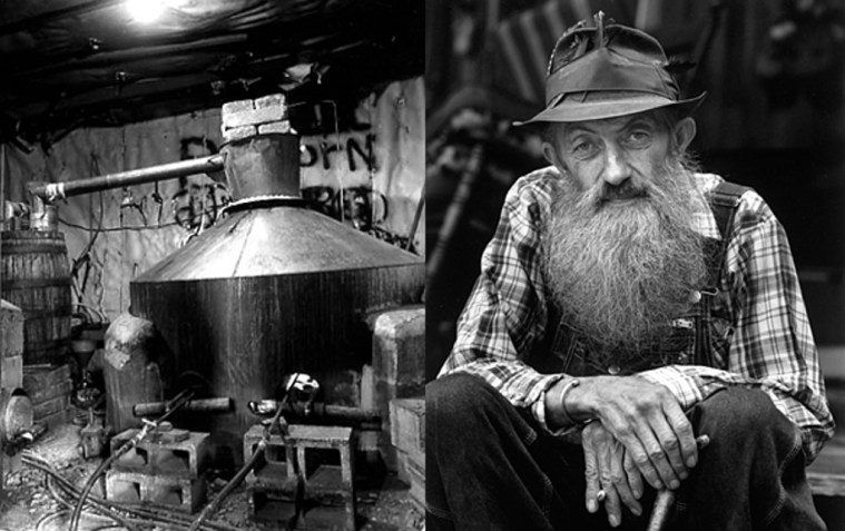 Marvin Popcorn Sutton