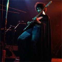 Eddie Hazel, Funkadelic, Maggot Brain