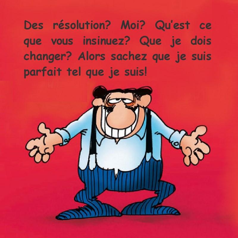 Christian Binet Les Bidochons