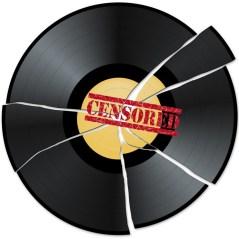 Censure: Diques censurés