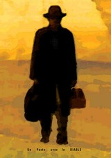 Crossroads, film John Doe sur Robert Johnson