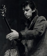 Chris Spedding, Motorbikin'