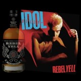 Kentuky Whiskey, Rebel Yell