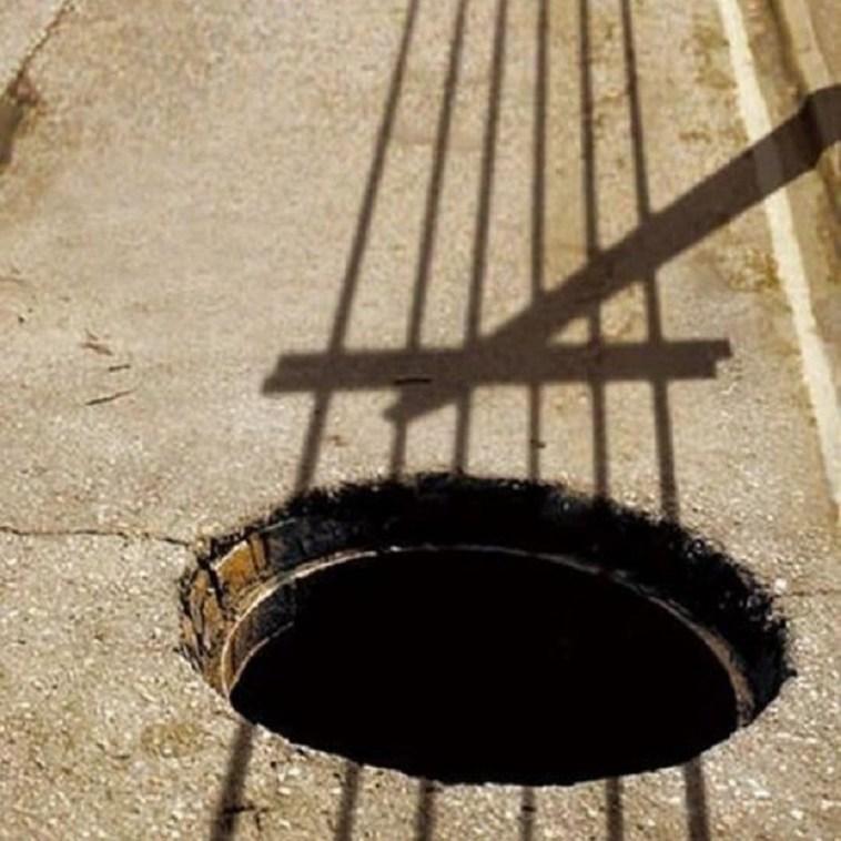 La Musique est dans la rue