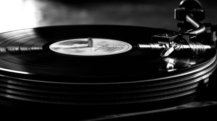 Rebeat: Vinyl HD