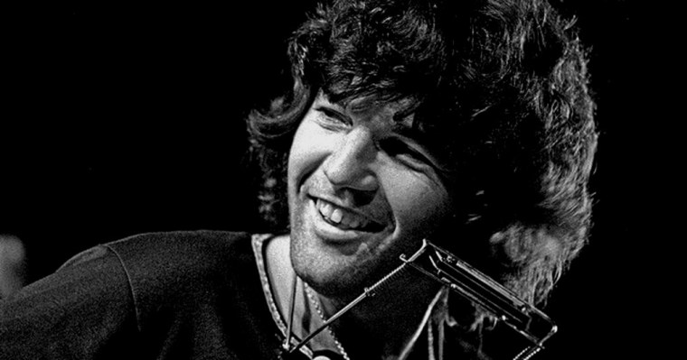 Décès de Tony Joe White