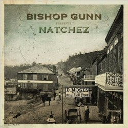 Bishop Gunn Album