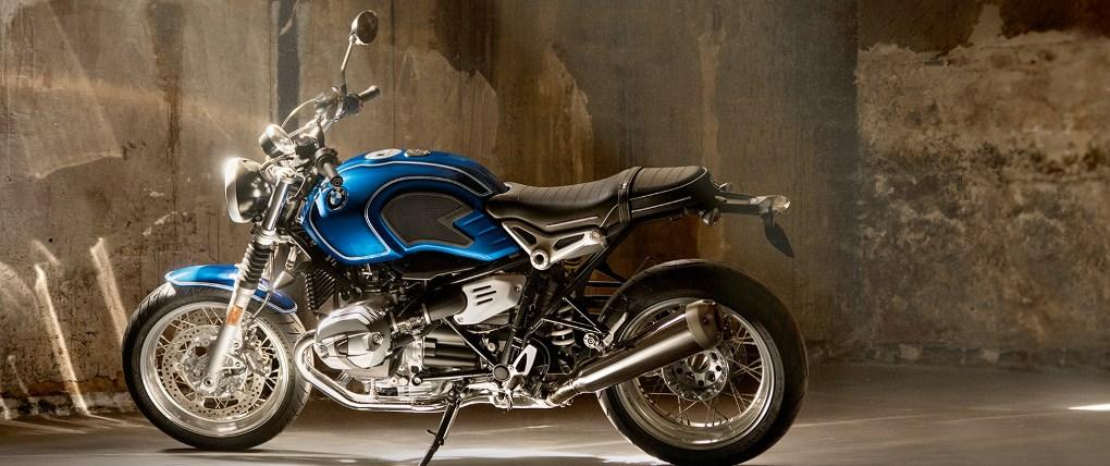 BMW: Hommage aux 50 ans Séries 5