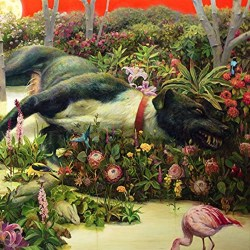 Rival Sons nouvel album