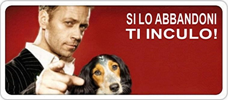 Publicité SPA Italie