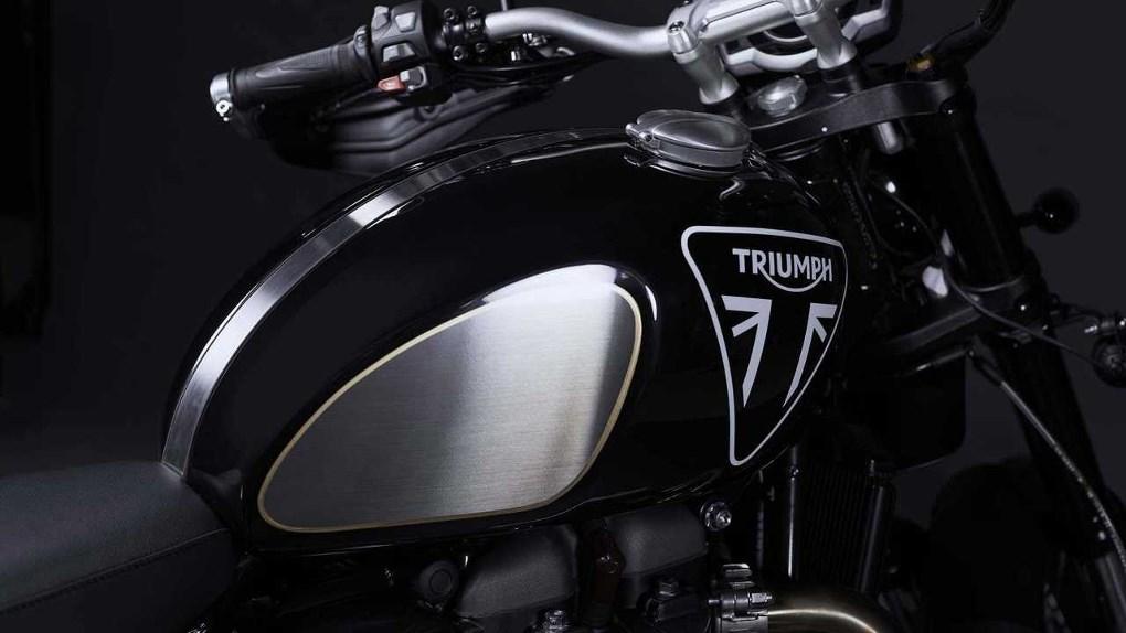 Triumph Scrambler 007
